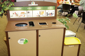 University-Of-Texas-Austin-composting