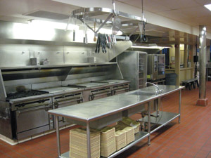 Ramsey-County-Corrections-Adult-Facility-Kitchen