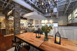 Cask-and-Larder-main-diningroom
