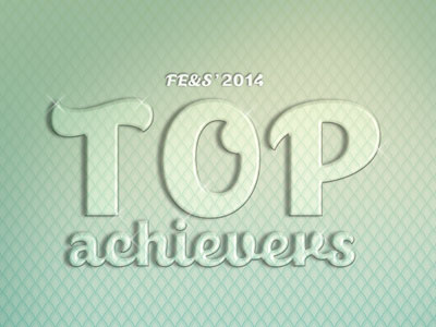 Top-Achievers-2014