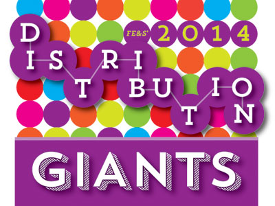 distribution-giants-2014