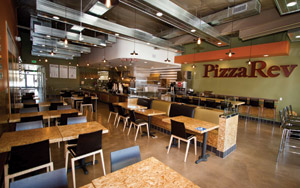 Pizza-Rev-interior 1