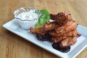 Publik-Draft-House-wings