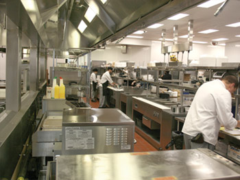 Reading-Hospital-Kitchen