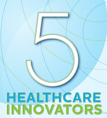 healthcare-innovators-opener