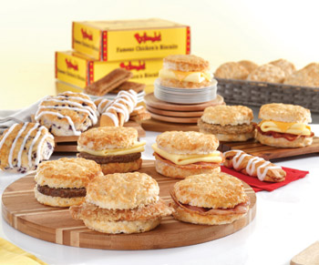 BoJangles-Breakfast-Group