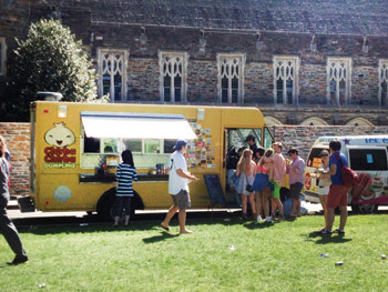 Duke-Foodtrucks