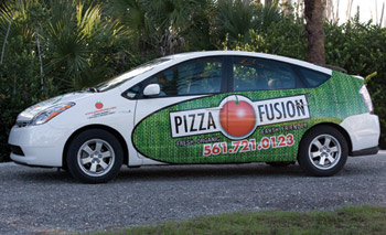 Pizza-Fusion-Hybrid-Delivery-Vehicles