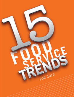 15FoodserviceTrends2 outlines