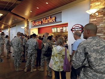 Boston-Market-Air-Force