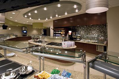 Aurora-Kenosha-Cafeteria-and-Servery-2