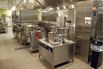 Geisinger-catering-kitchen-01