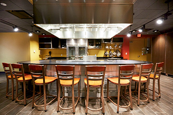 Bakergroup-Missouri-Culinary-Development-Center-1