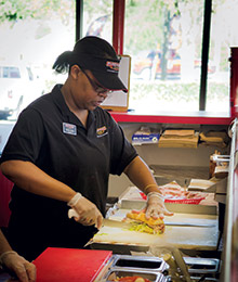 Firehouse-Subs-Sandwich-construction