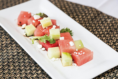 Integrace-watermelon-salad