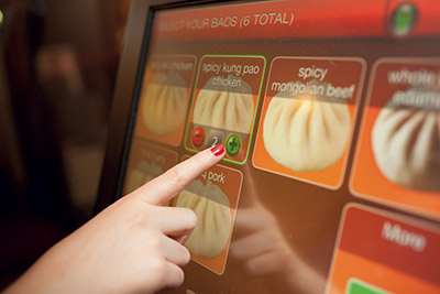 Wow-Bao-touchscreen-ordering