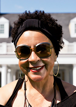 Sheila-Johnson-Lawn