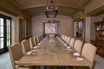 Upperville-Private-Dining