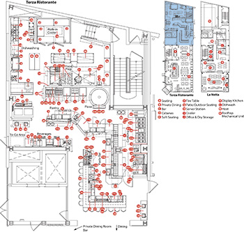 January floor plan final