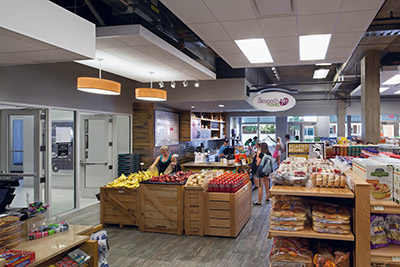 Ohio-University-Boyd-Hall-03-market