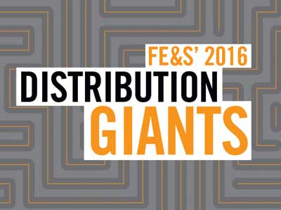 distribution-giants-2016