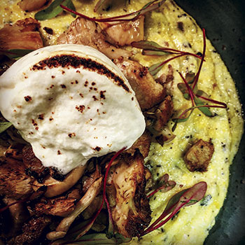 skay-polenta-and-smoked-mush