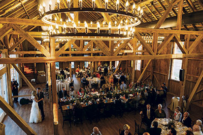 Wyndridge-Farm-barn-event