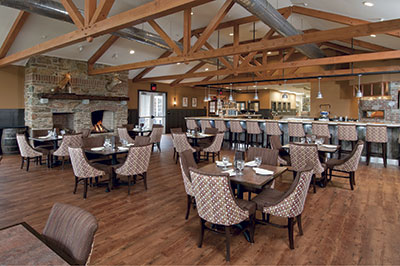 Wyndridge-Farm-restaurant-seating