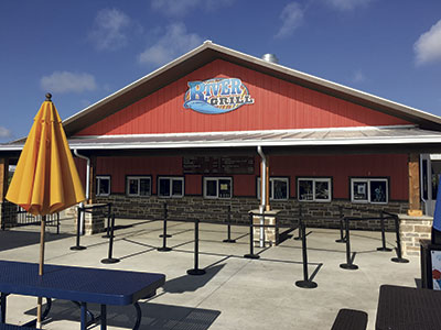 Typhoon-Texas-The-River-Grill