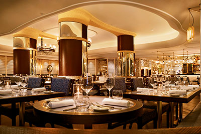 Scarpetta-Dining-Room