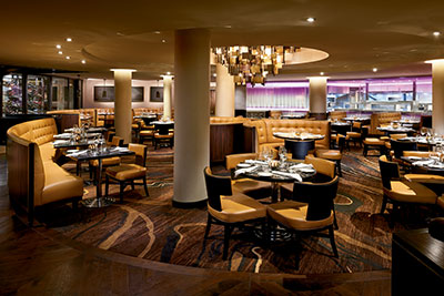 StripSteak-Dining-Room-2