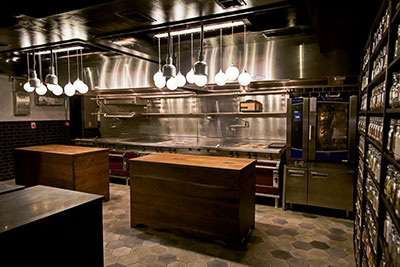 The-Shaw-Bijou-kitchen-courtesy-Kevin-Caroll