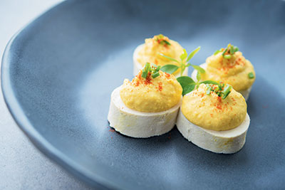 Vegan-Deviled-Eggs-7297