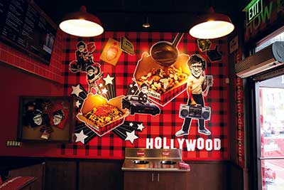 Smokes-Poutinerie-Feature-Wall
