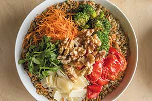 Just-Salad-Warm Grain Bowl 0390-copy