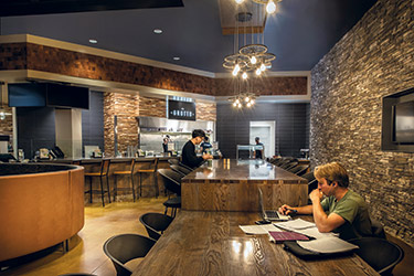university of colorado boulder s approach to micro restaurants