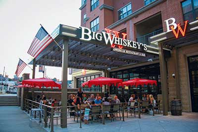 Big-Whiskeys-1