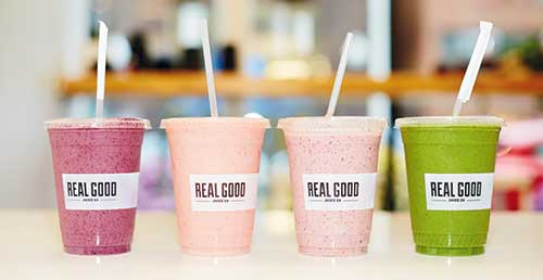 real-good-smoothies-copy
