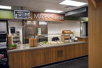IMG 3164 Made 2 Order