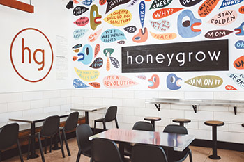 honeygrow 20170515-14