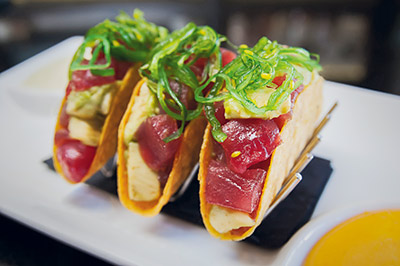 JEY-HOSPIITALITY-Tuna Tacos-62 jeffrey-a-mcdonald south-florida-food-