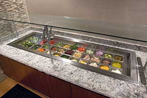 PC-salad-bar-101735