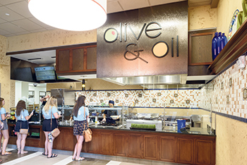 Missouri-Dobbs-Dining-olive-oil