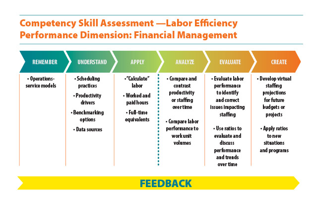 Competency Skill Assessment