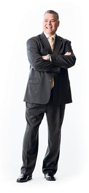 Jeff Basolis 3613