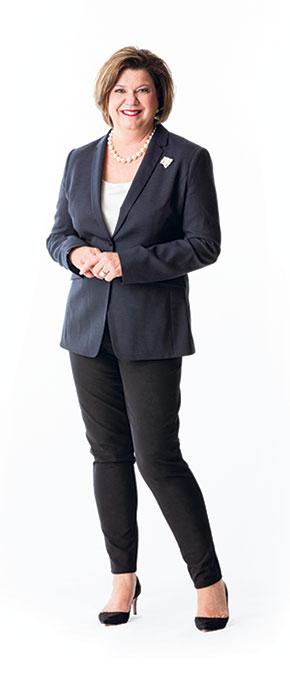 Kim Gill Rimza 4555
