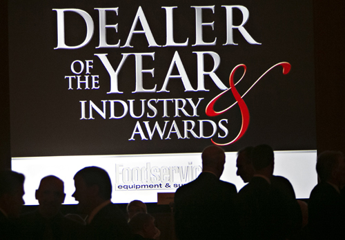 !2014_Dealer_of_Year