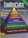 March 2007 — Back to Basics: Food Safety ABCs