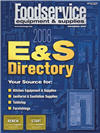 November 2007 — 2008 E&S Directory Alphabetical Product Index