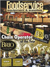 December 2007 — Chain Operator of the Year: Bravo Cucina Italiana and Brio Tuscan Grille